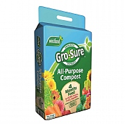 Westland Gro-Sure All-Purpose Compost 10L