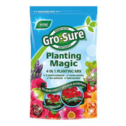 Gro-Sure Planting Magic 4 in 1 Planting Mix