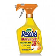 Resolva Bug Killer Spray 1L