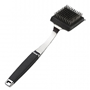 Landmann Pure BBQ Cleaning Brush