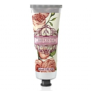AAA Rose Petal Floral Hand Cream 60ml