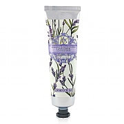 AAA Lavender Floral Body Cream 130ml
