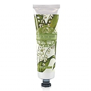AAA Lily of the Valley Floral Body Cream 130ml