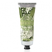 AAA Lily of the Valley Floral Hand Cream 60ml