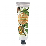 AAA Orange Blossom Floral Body Cream 130ml