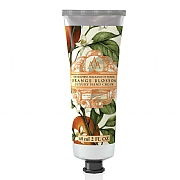AAA Orange Blossom Floral Hand Cream 60ml