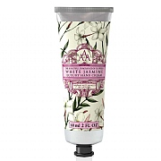 AAA White Jasmine Floral Hand Cream 60ml