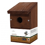Chapelwood Classic Nest Box