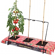 Garland Grow Bag Support Frame