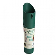 Garland Pet & Garden Scoop Green