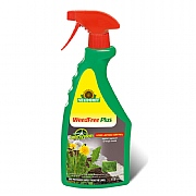 Neudorff WeedFree Plus RTU 750ml