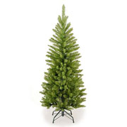 5.5ft Kingswood Fir Artificial Christmas Tree