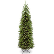 7.5ft Kingswood Fir Artificial Christmas Tree
