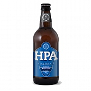 Wye Valley Brewery Hereford Pale Ale (HPA) 500ml