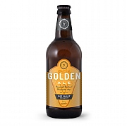 Wye Valley Brewery Dorothy Goodbody's Golden Ale 500ml