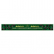 Walkers Dark Chocolate Mint Collection Metre Stick 300g