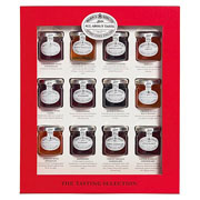 Tiptree Jam Gift Selection