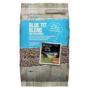 Blue Tit Blend Bird Food 1.8kg