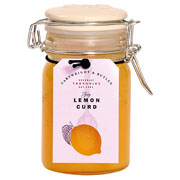 Cartwright & Butler Lemon Curd 275g