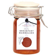 Cartwright & Butler Fine Cut English Breakfast Marmalade 280g