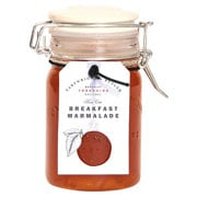 Fine Cut English Breakfast Marmalade 280g