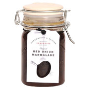 Red Onion Marmalade 280g