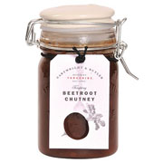 Cartwright & Butler Beetroot Chutney 250g