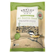 Ernest Charles All Seasons Blend 2kg