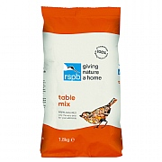 RSPB Table Mix 1.8kg