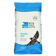 RSPB Feeder Mix 1.5kg