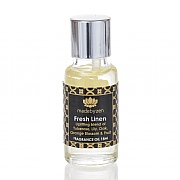 Made by Zen Fresh Linen Signature Oil 15ml
