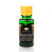 Made by Zen Breathe Easy Purity Oil 15ml