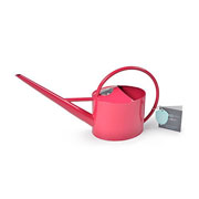 Sophie Conran Indoor Watering Can - Raspberry