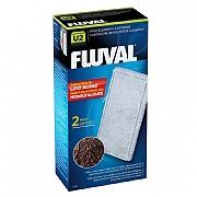 Fluval U2 Clearmax Cartridge (2pcs)