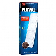 Fluval U3 Clearmax Cartridge (2pcs)