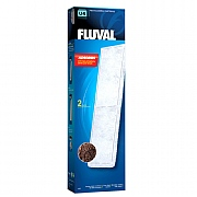 Fluval U4 Clearmax Cartridge (2pcs)