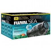 Fluval SEA CP1 Circulation Pump 1000LPH