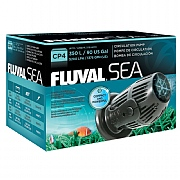 Fluval SEA CP4 Circulation Pump 5200LPH