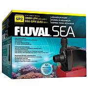 Fluval SEA SP2 Sump Pump 3770LPH