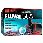 Fluval SEA SP4 Sump Pump 7200LPH