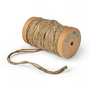 Burgon & Ball Bobbin of Twine