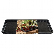 Gardman Watering Tray Kit - 2 Pack