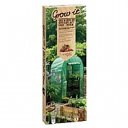 Gardman Walk In Grow Arc & Heavy Duty Cover - Medium