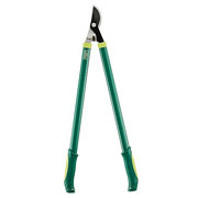 Gardeners Mate Bypass Loppers