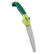 Gardeners Mate Folding Pruning Saw
