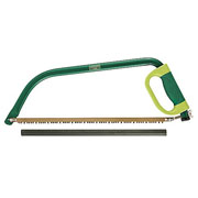 "Gardeners Mate 21"" Bow Saw"