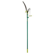 Gardeners Mate Telescopic Tree Lopper