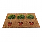 Gardman Bay Tree Mat