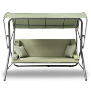 Kettler Novero Day Bed Swing