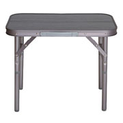 Duratech Evesham Folding Table
